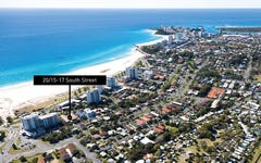 20/15-17 South Street, Kirra QLD