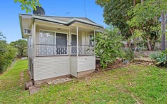 250 Archer Street Extended, The Range QLD