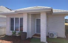 13A Darcy Avenue, Cumbalum NSW