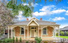 48 Winchester Street, St Peters SA