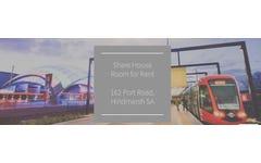 162 Port Rd, Hindmarsh SA