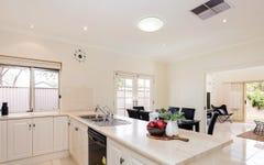 147 Ridley Grove, Ferryden Park SA
