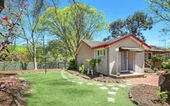 26 Berry Street, Downer ACT