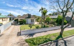 5 Bovey Street, Hampstead Gardens SA