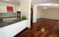 4/96 Dornoch Terrace, Highgate Hill QLD