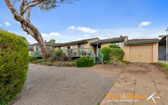 6A Mull Place, Macquarie ACT