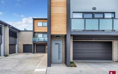 46/39 Woodberry Avenue, Coombs ACT
