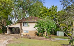 7 Mulsanne Street, Holland Park West QLD