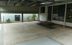982 Waugh Road, North Albury NSW