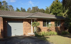 2/10 Romney Close, Coffs Harbour NSW