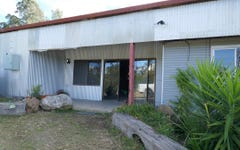 98 Tooloom Road, Urbenville NSW