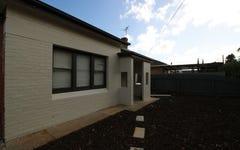 8 Barnes Avenue, Marleston SA