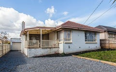 23 Longbrae Avenue, Forest Hill VIC