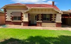 16 Alice Street, Findon SA