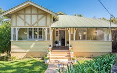 3 Wickham Place, Clunes NSW