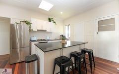 12 Handcroft Street, Wavell Heights QLD