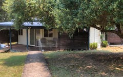 55 Korora Basin Road, Korora NSW