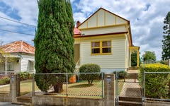 15 Mitchell Street, West End QLD