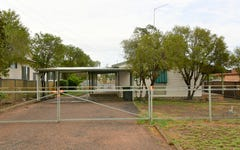 9 Zimmerman Street, Narrabri NSW