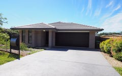38 38 Admiralty Drive, Safety Beach NSW