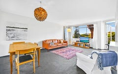 42/53 Ocean Avenue, Double Bay NSW