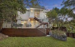 21 Kooyong Road, Riverview NSW