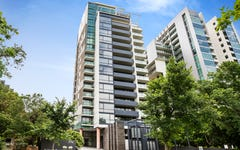501/594 St Kilda Road, Melbourne VIC