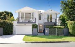 33 Little Barron Street, Gordon Park QLD