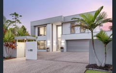 13 Waterside Court, Noosa Waters QLD