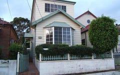 59 Robinson Street, Eastlakes NSW