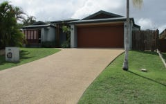 16 Longreach Ct, Tannum Sands QLD