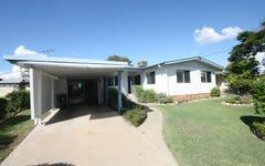 138 Kroombit Street, Biloela QLD