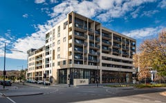 402/59 Constitution Avenue, Campbell ACT