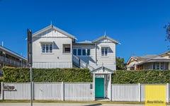 1/38 Yuletide Street, Holland Park West QLD