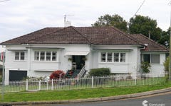 87 Hunter Street, Lismore NSW
