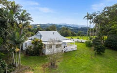 257 Whian Road, Upper Coopers Creek NSW