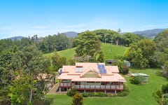 483 Stokers Rd, Dunbible NSW