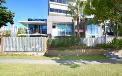 7/53 Darrambal Street, Chevron Island QLD