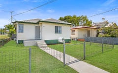 51 Brooke Street, Rocklea QLD