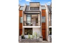 181 Victoria Street, Beaconsfield NSW