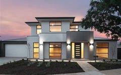 6 McCormack Avenue, Payneham South SA