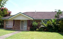 12/19 Scarba Street, Coffs Harbour Jetty NSW