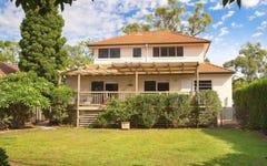 3 Burton Street, Linley Point NSW