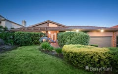 12 The Priory, Templestowe VIC