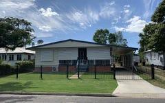 92 Grevillea Street, Biloela QLD