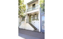 416 Cleveland Street, Surry Hills NSW