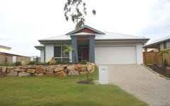 61 Impeccable Circuit, Coomera Waters QLD