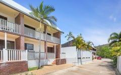 4/8 Keppel Street, Meikleville Hill QLD