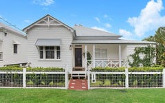 52A Bowler Street, Paddington QLD