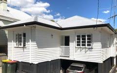 26 Rokeby Terrace, Taringa QLD